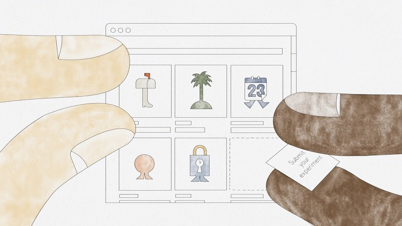 Google Degital Wellbeing App