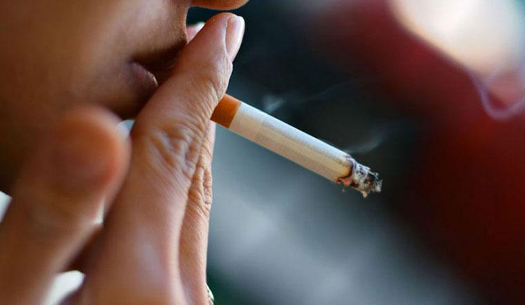 Bạn có còn dám phà khói thuốc vào người khác sau khi đọc bài viết này?