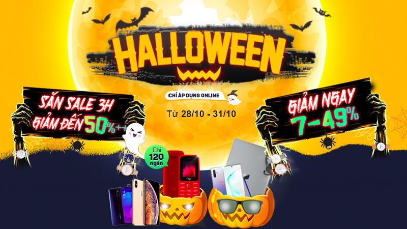 Hot Sale Halloween