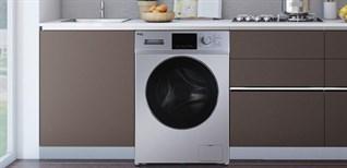 Máy giặt TCL của nước nào? Có tốt không có nên mua không