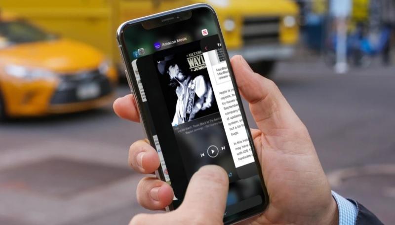 iOS 13 tiếp tục xuất hiện lỗi nghiêm trọng, gây phiền toái cho người dùng