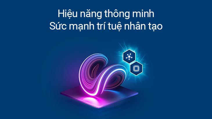 Tìm hiểu về CPU Intel Gen 10