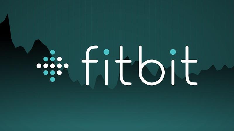 Fitbit chính thức bị Google mua lại với giá 2.1 tỷ USD, thương vụ dự kiến sẽ hoàn tất trong năm 2020
