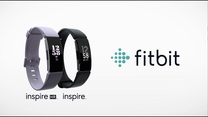 Vòng tay Fitbit sẽ chạy trên WearOS đến từ Google?
