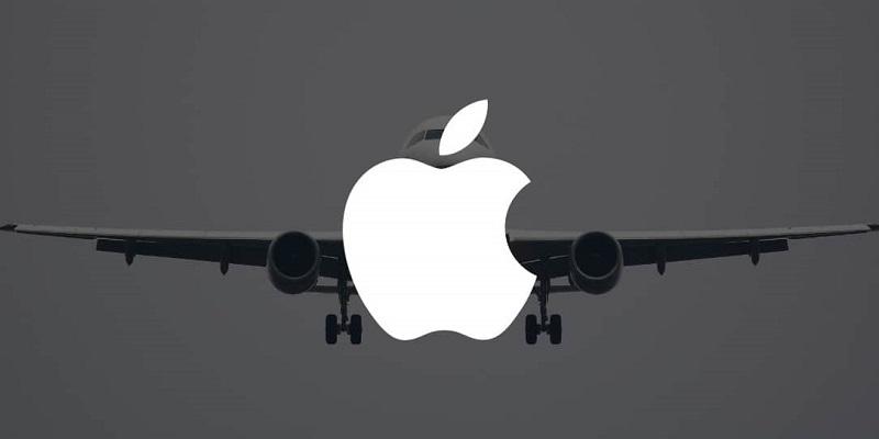 Việc Apple dời nhà máy ra khỏi Trung Quốc được xem là rất khó