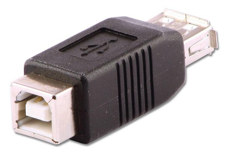USB-B (Loại B)