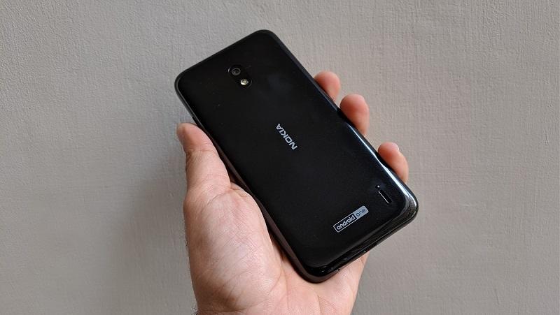 Smartphone giá rẻ Nokia 2.3: Cấu hình chi tiết, giá bán và ngày lên kệ