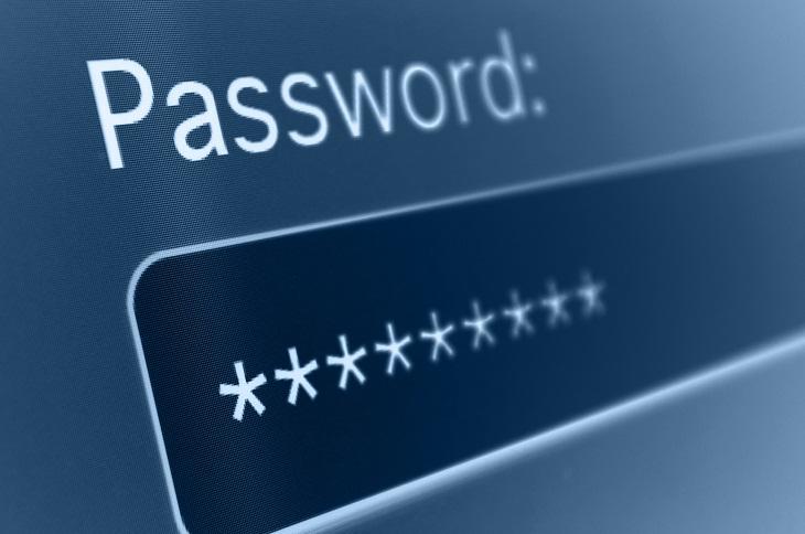 Thay đổi tên và mật khẩu wifi