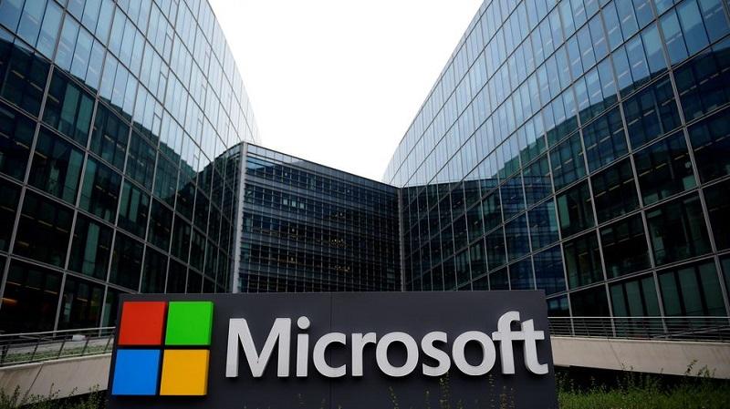 Microsoft Nhật Bản thử nghiệm chương trình tuần làm việc 4 ngày, kết quả cho ra rất đáng kinh ngạc!