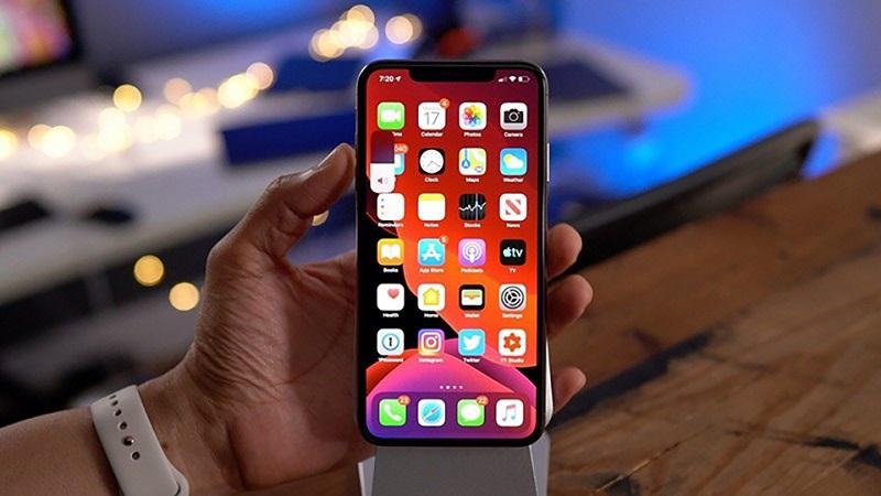 Apple bất ngờ phát hành phiên bản iOS/iPadOS 13.3 beta 1, sửa lỗi đa nhiệm trên 13.2