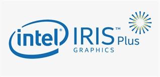 Tìm hiểu về card đồ họa tích hợp Iris Plus Graphics