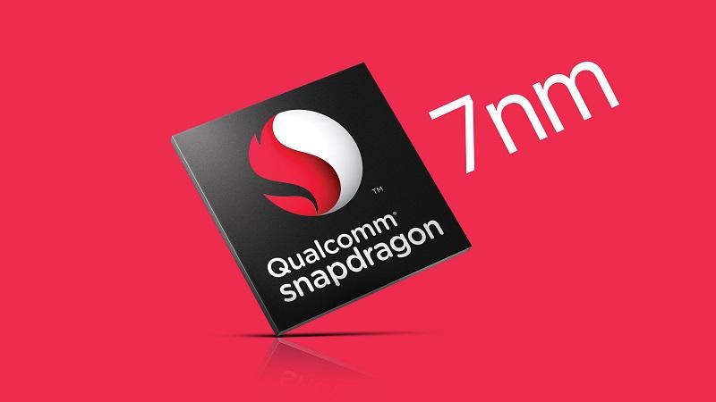 Qualcomm ấn định ngày công bố chip Snapdragon 865