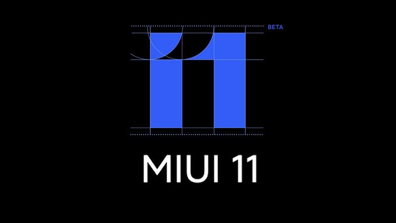Xiaomi Mi 9 Pro 5G sẽ được cập nhật MIUI 11 mới nhất - 278717
