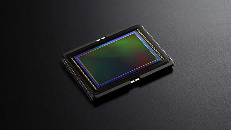 Sony 'nhá hàng' bộ ảnh chụp của cảm biến IMX686, sẵn sàng ra mắt và trang bị trên smartphone vào năm sau
