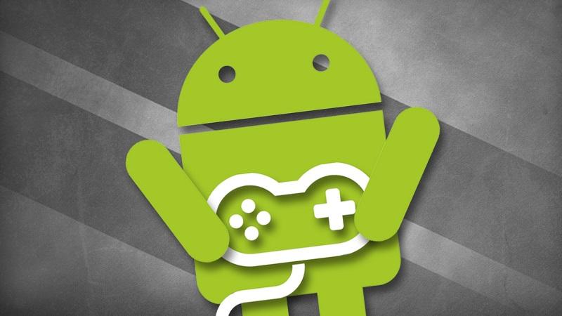 5 ứng dụng và game Android hấp dẫn có phí nhưng đang được FREE (9/11)