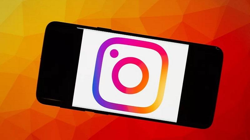 Sau Facebook, đến lượt Instagram bắt đầu thử nghiệm bỏ bộ đếm thích và đây là lý do