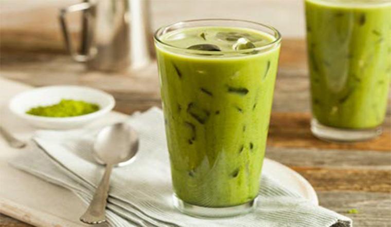 Cách làm trà sữa thái với bột béo đơn giản, vừa ngon vừa thơm mát cho nàng sành ăn vặt