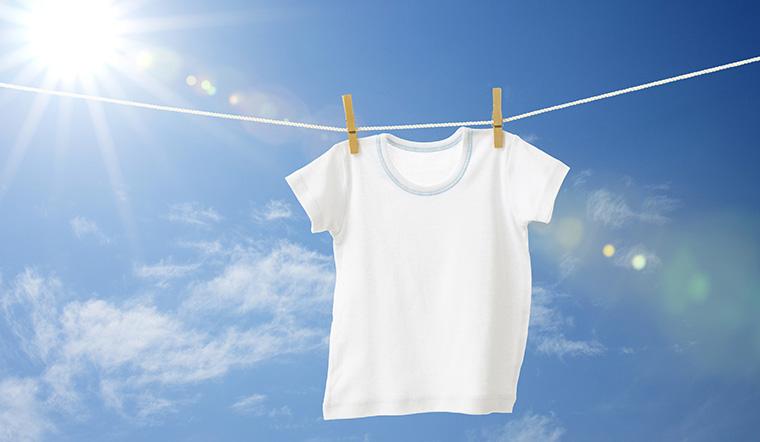 Chẳng có tiền mua sắm ngày lễ độc thân, xem ngay mẹo giúp quần áo cũ trở nên như mới này