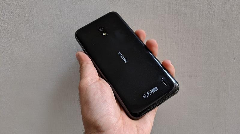 Một smartphone Nokia dùng chip Unisoc vừa đạt chứng nhận Bluetooth
