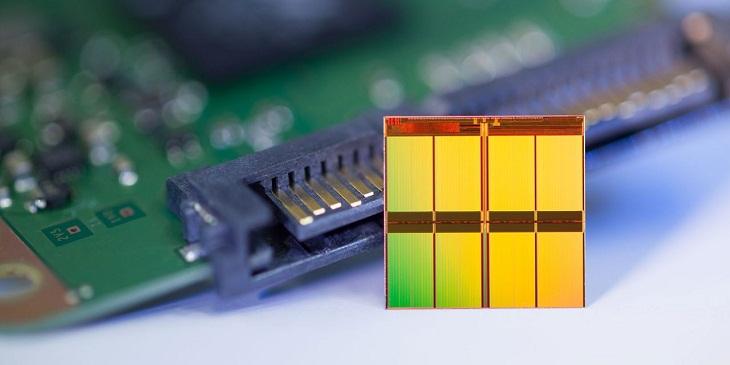 [Tip] Có nên chia ổ SSD ? Cách chia ổ cứng SSD ...
