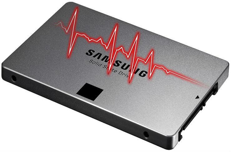 Nâng Cấp Ram Và Ổ cứng SSD Có Giúp Máy Tính ...
