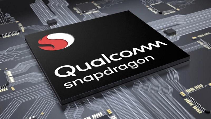 Rò rỉ thông số kỹ thuật của Snapdragon 865, sẽ sử dụng lõi Cortex-A77 mới