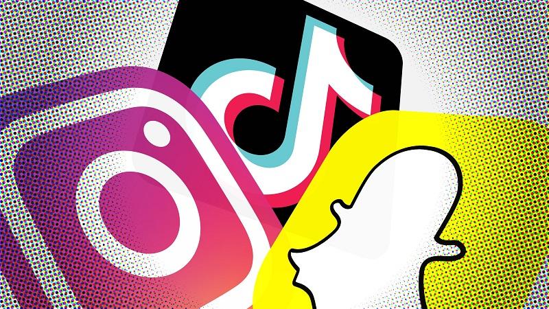 Instagram sắp ra mắt tính năng mới, ý tưởng 'vay mượn' từ ứng dụng Tiktok