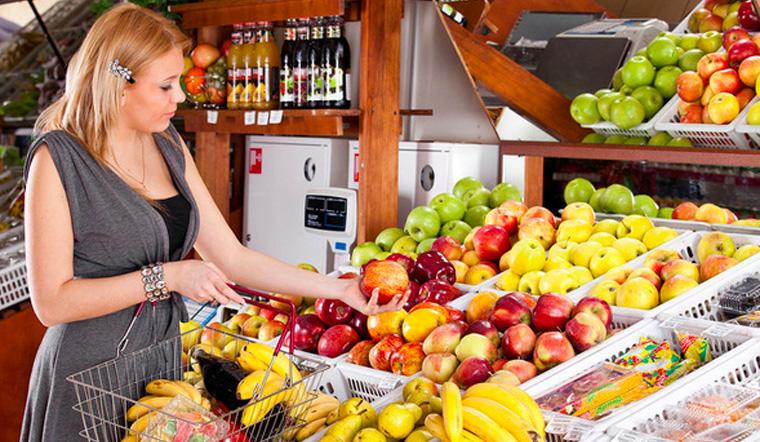 Những mánh khóe mà siêu thị thường dùng khiến bạn tiêu tiền không tiếc