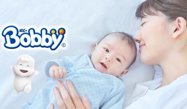 Tã dán bobby có gì đặc biệt mà khiến các mẹ bỉm chọn mua nhiều như vậy?