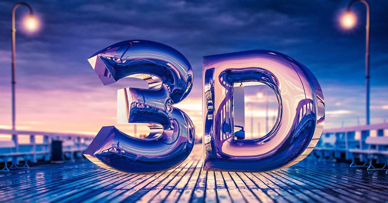Hình ảnh 3D