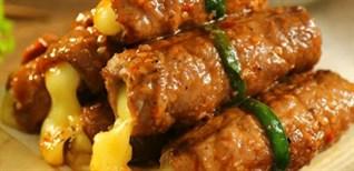 3 cách làm thịt bò nướng cực mềm, thơm ngọt ăn là ghiền