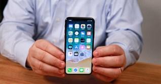 3 mẹo cực hay với các ứng dụng trên iOS có thể bạn chưa biết