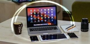 5 lí do tại sao MacBook lại an toàn, ít dính malware hơn Windows