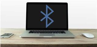 MacBook bị lỗi không bật được Bluetooth, nguyên nhân và cách khắc phục