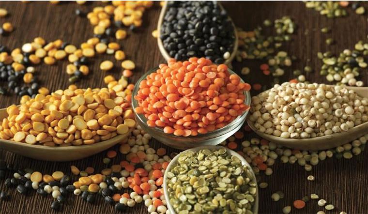 Các món ngon chế biến từ đậu lăng