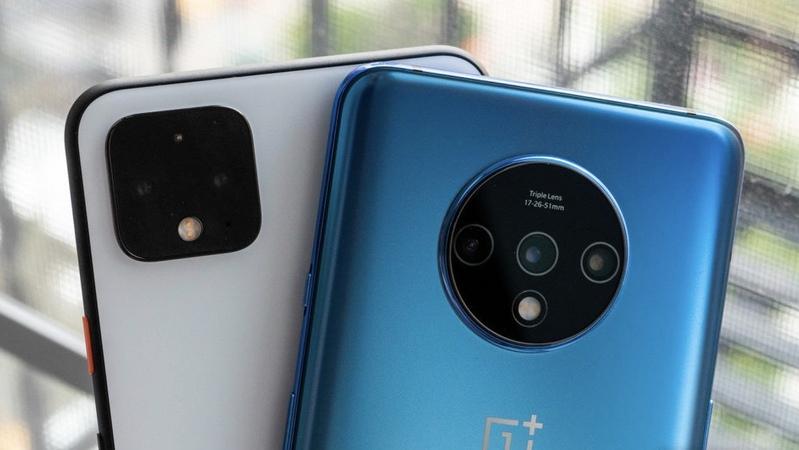 Nhờ đâu mà smartphone ngày càng chụp được bức ảnh đẹp hơn trong môi trường thiếu sáng?