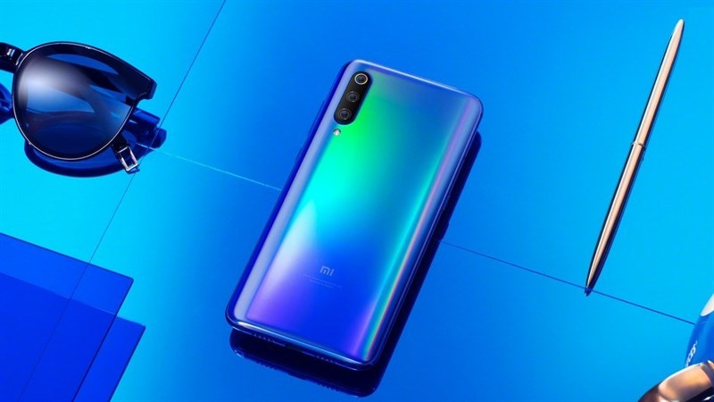 Xiaomi sắp khánh thành 1 nhà máy chuyên sản xuất smartphone cao cấp 5G