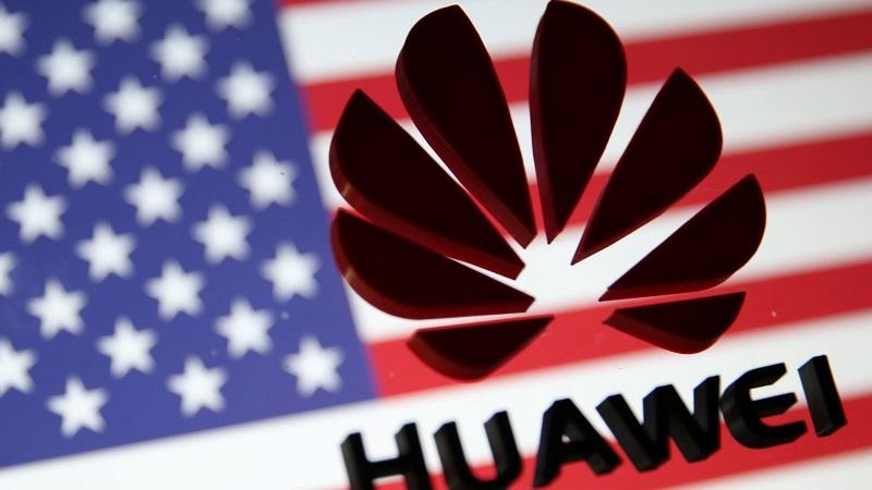Microsoft được cấp giấy phép kinh doanh với Huawei