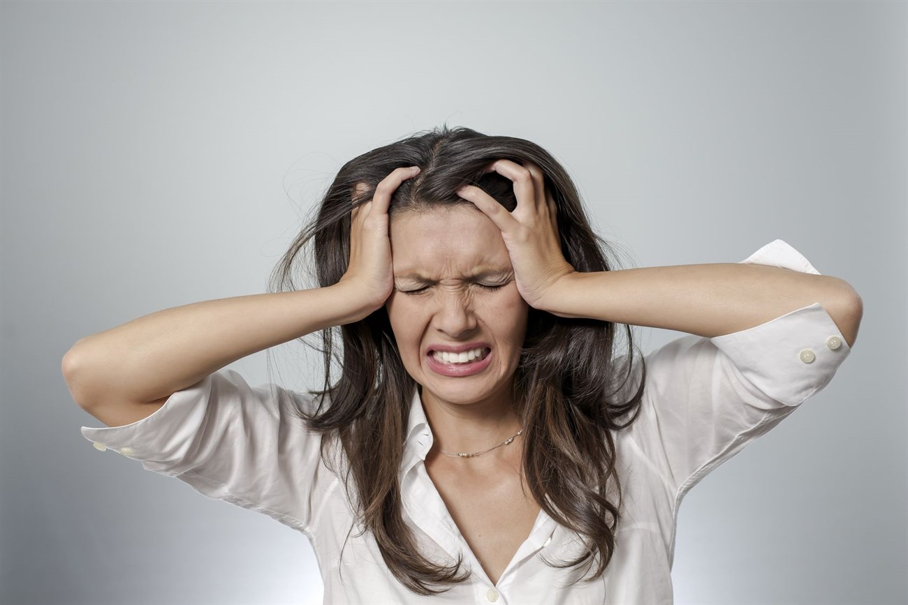 Dầu mè giúp hạ huyết áp và giảm stress hiệu quả
