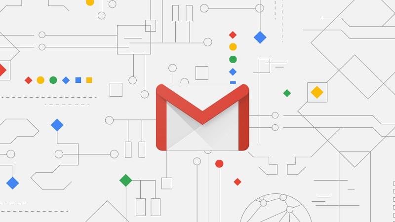 Google cập nhật tính năng dynamic email cho ứng dụng Gmail trên Android và iOS