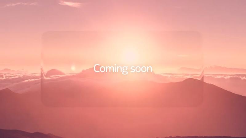 HMD Global sẽ công bố điện thoại mới vào ngày 5/12, có khả năng là Nokia 8.2