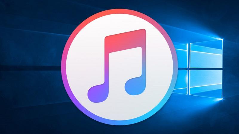 Người dùng Windows 10 sắp có ứng dụng Apple iTunes mới, xài ngon như trên macOS