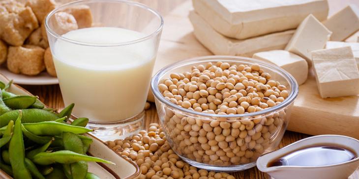 Sữa đậu nành có tốt không, có tác dụng gì? Uống nhiều có tốt không?
