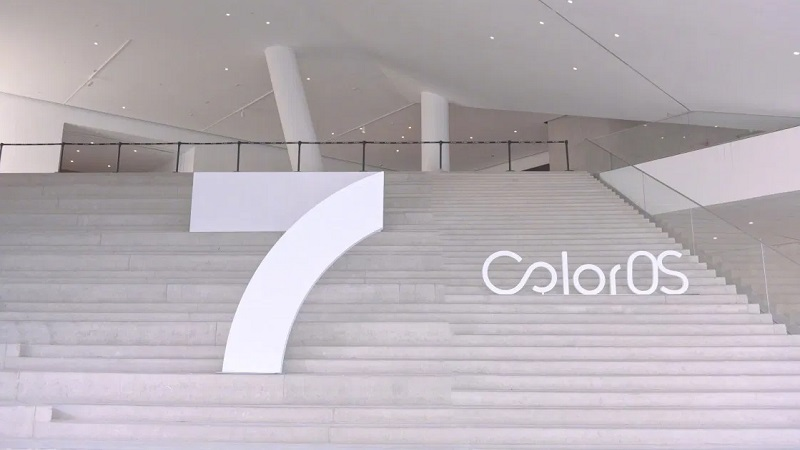 OPPO phát hành phiên bản thử nghiệm ColorOS 7 cho các mẫu điện thoại Reno và Reno Ace