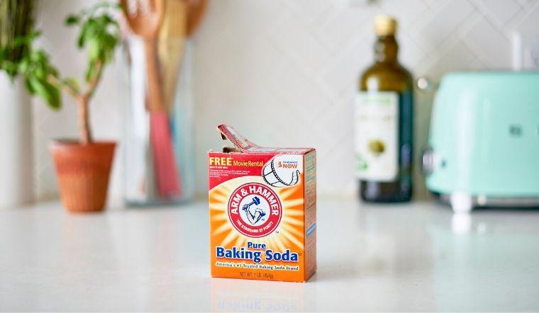 Baking Soda là gì? Baking Soda có công dụng gì? Mua ở đâu?