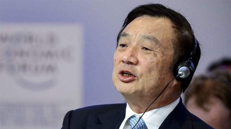 Huawei sẽ ra mắt tai nghe chụp tai vào năm tới, cạnh tranh với Beats của Apple