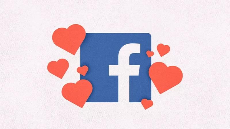 Facebook sắp cập nhật tính năng mới tương tự Close Friends trên Instagram