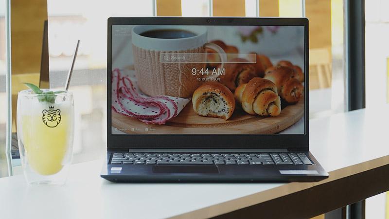 5 laptop Lenovo đáng sắm mùa BlackFriday