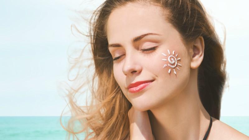 Các cách chăm sóc da sau lăn kim đúng chuẩn giúp da phục hồi tốt nhất