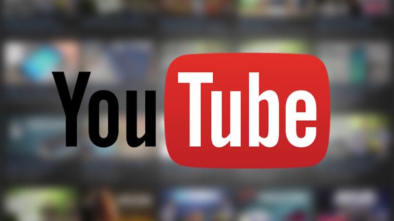 youtube_800x450